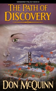 The Path Of Discovery