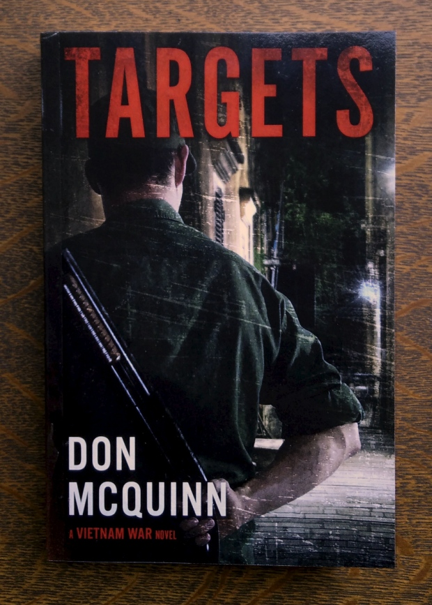 targets-cover