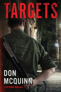targets-ebook